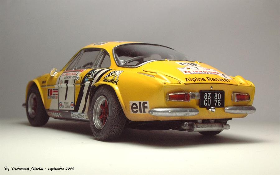 "Alpine A110 ""Berlinette"" - 1/24e [Tamiya] ZQthIb-Alpine-fini6"