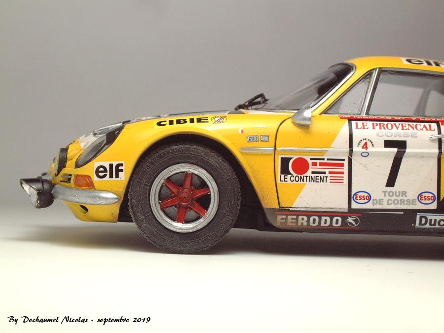 "Alpine A110 ""Berlinette"" - 1/24e [Tamiya] XSthIb-Alpine-fini12"