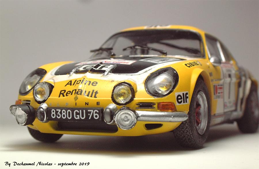 "Alpine A110 ""Berlinette"" - 1/24e [Tamiya] YSthIb-Alpine-fini13"