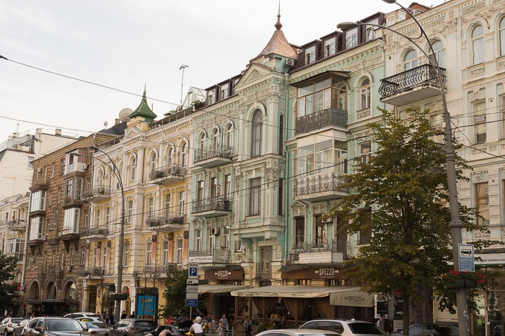 Architecture / Rues / Ambiance de ville / Paysages urbains - Page 33 19091004323822554716402791