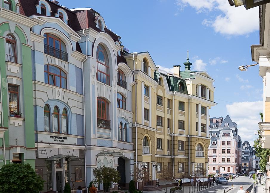 Architecture / Rues / Ambiance de ville / Paysages urbains - Page 33 19091004325222554716402796