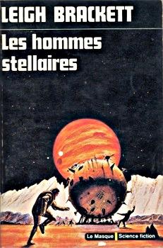 CITATION CÉLÈBRE : LES HOMMES STELLAIRES dans Citation célèbre 1aDhIb-hommes