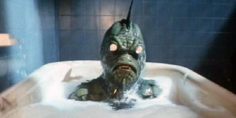 INSTANTANÉ : SATURDAY THE 14th (1981) dans CINÉMA WjaiIb-saturday
