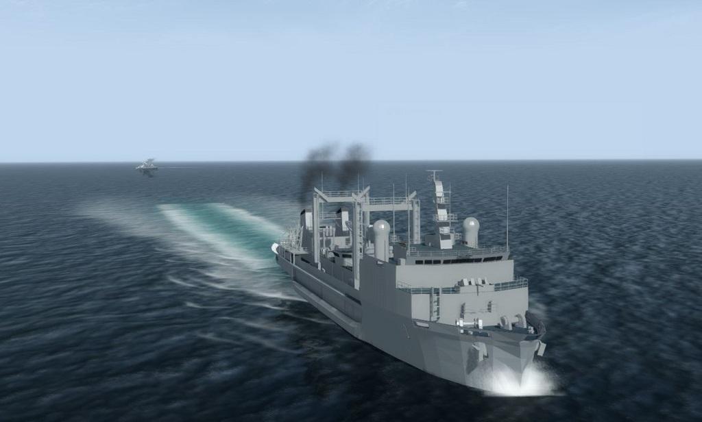 Tráfego global AI Ship v1 - Página 11 19091509100216112916409671