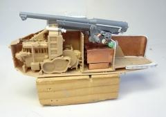 P16-warpaints - FT17-75-025