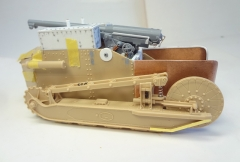 P16-warpaints - FT17-75-028