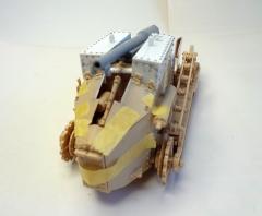 P16-warpaints - FT17-75-030