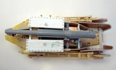 P16-warpaints - FT17-75-031