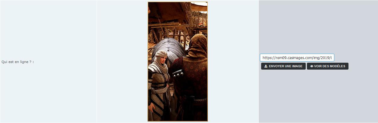 Image du QEEL enregistrée non visualisée sur le forum. HlTjIb-Screenshot-2019-09-16-Encres-Nomades-Bienvenue-sur-votre-panneau-dadministration1