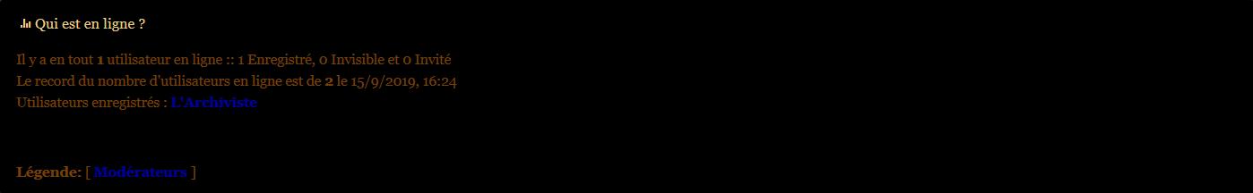 Image du QEEL enregistrée non visualisée sur le forum. IlTjIb-Screenshot-2019-09-16-Encres-Nomades