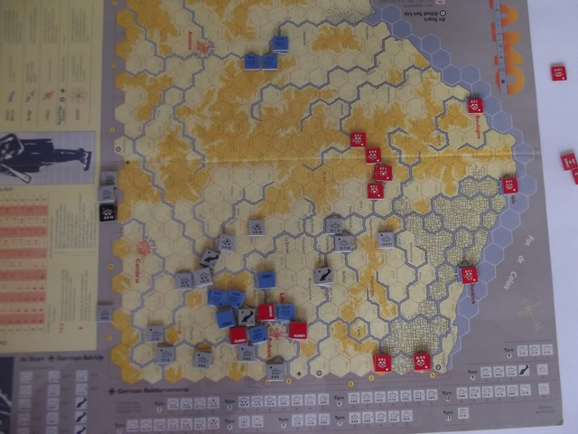 [CR] Dynamo 1940 (The Wargamer) 19091709575724994716412908