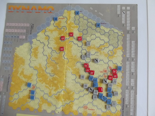 [CR] Dynamo 1940 (The Wargamer) 19091709582024994716412910