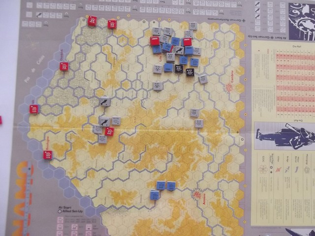 [CR] Dynamo 1940 (The Wargamer) 19091710214624994716412935