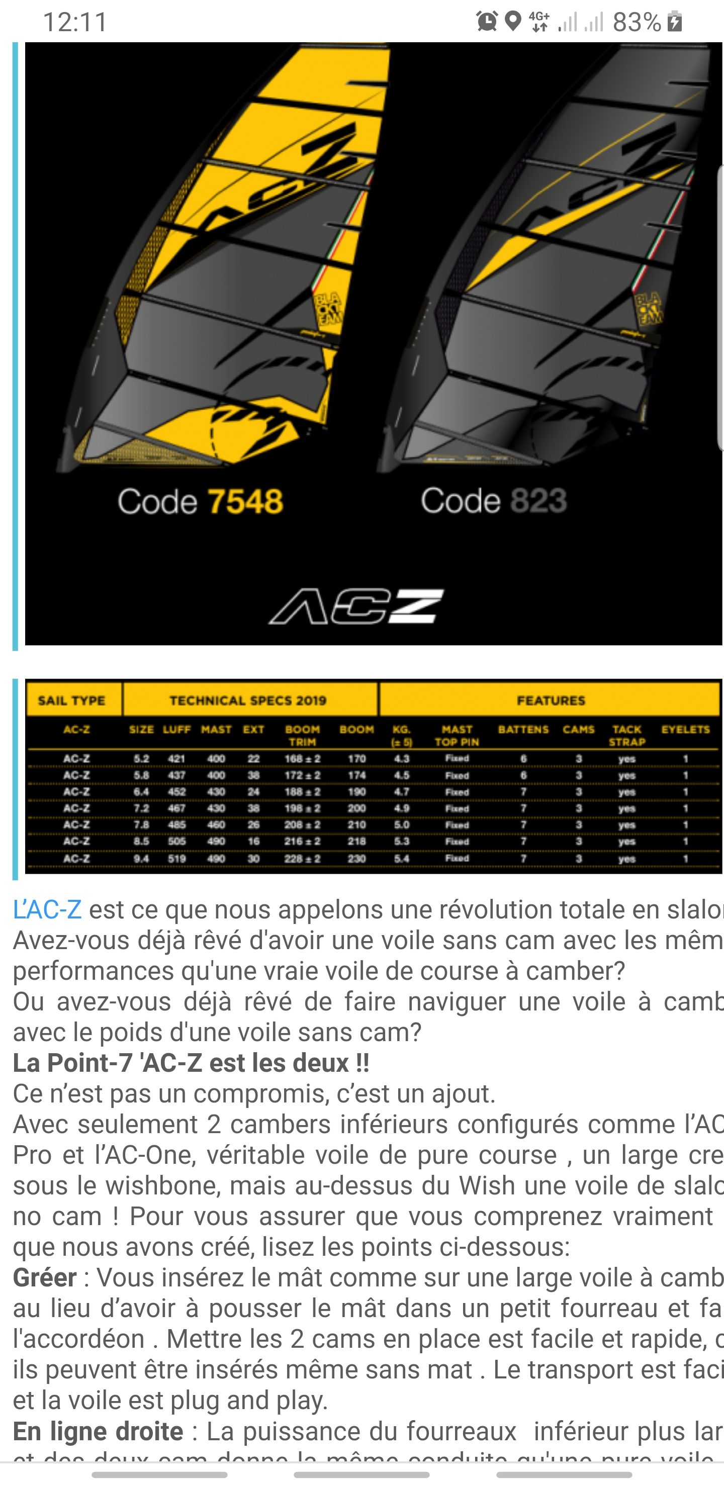 Screenshot_20190904-121141_Chrome