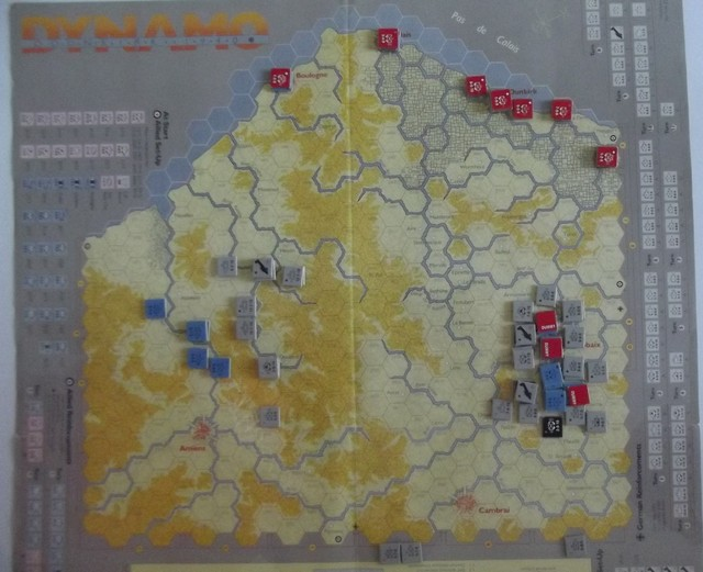 [CR] Dynamo 1940 (The Wargamer) 19092009315424994716416592