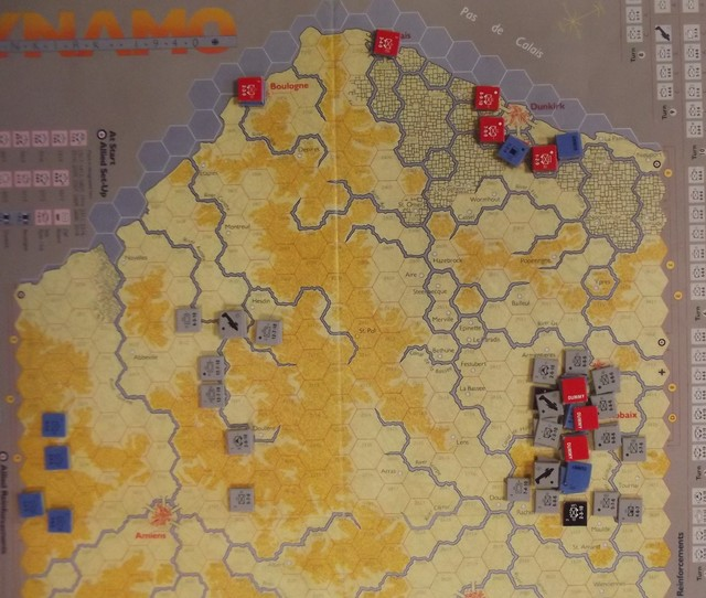 [CR] Dynamo 1940 (The Wargamer) 19092009321624994716416595