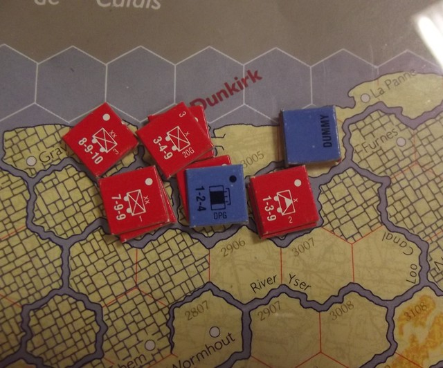 [CR] Dynamo 1940 (The Wargamer) 19092009562824994716416629