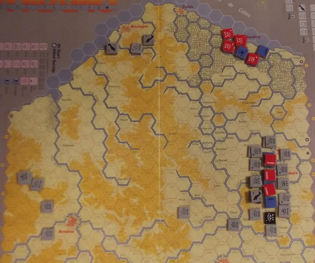 [CR] Dynamo 1940 (The Wargamer) 19092009563824994716416634