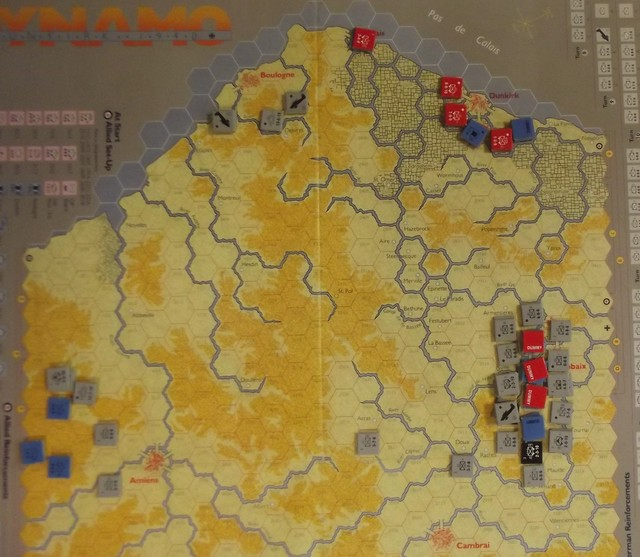 [CR] Dynamo 1940 (The Wargamer) 19092009564624994716416635