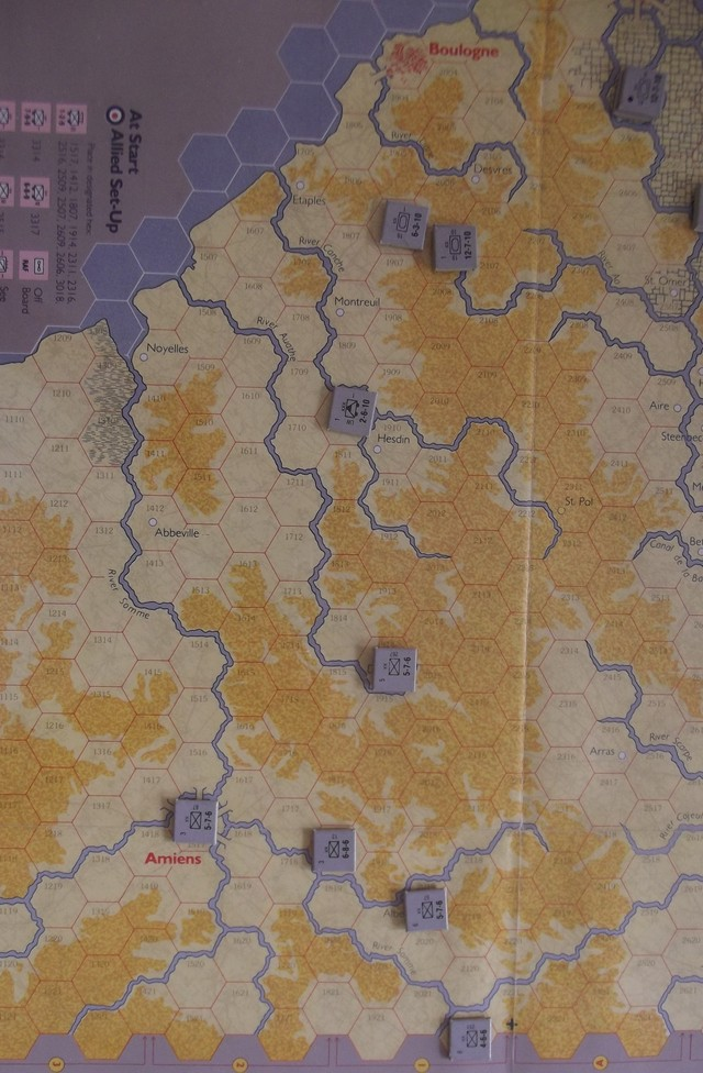 [CR] Dynamo 1940 (The Wargamer) 19092010140224994716416647