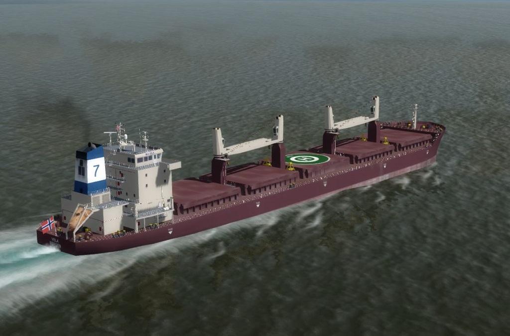 Tráfego global AI Ship v1 - Página 11 19092101321716112916416760