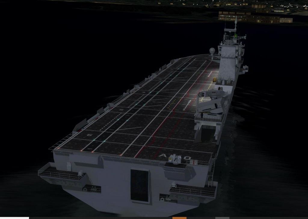 Tráfego global AI Ship v1 - Página 11 19092106472616112916417781