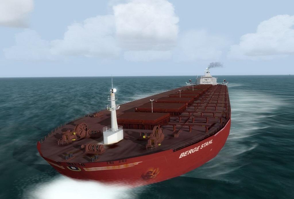 Tráfego global AI Ship v1 - Página 11 19092106472716112916417783