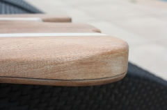PROJET LUTHERIE - TELEBASS_Galbe 2