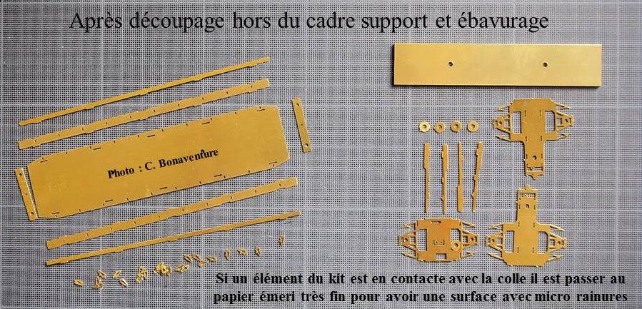 Diapositive09c