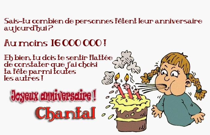 anniversaire Chantal 19092510233024516716425837