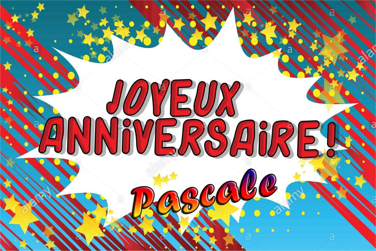 Anniversaire Pascale 19092610144124516716426832