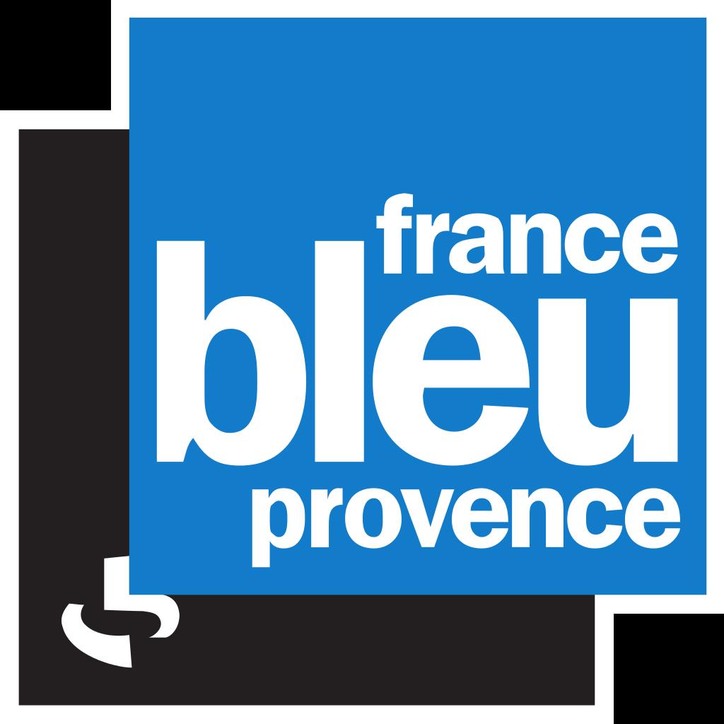 France_Bleu_Provence_logo_2015.svg
