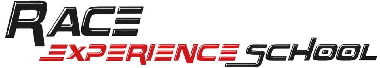 RaceExperienceSchool