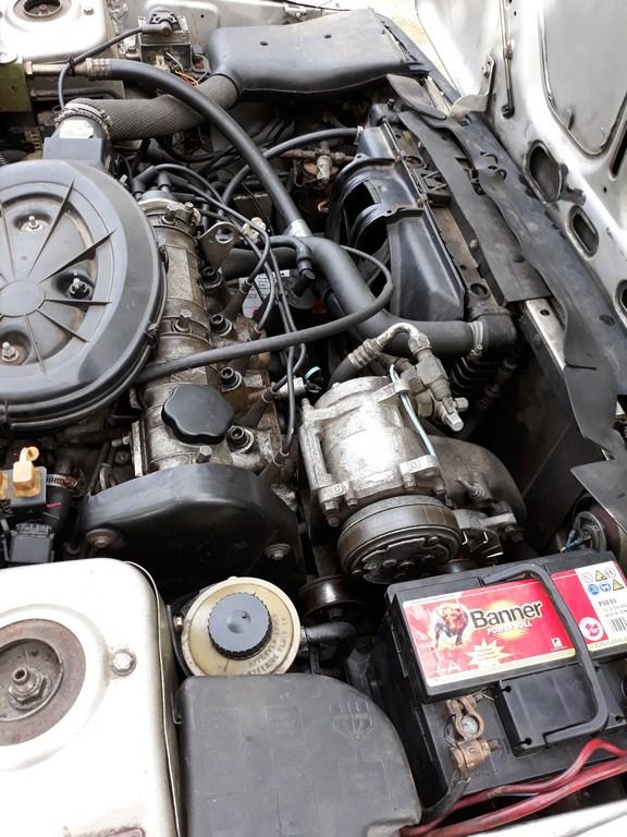 alliance grise moteur (Copier)