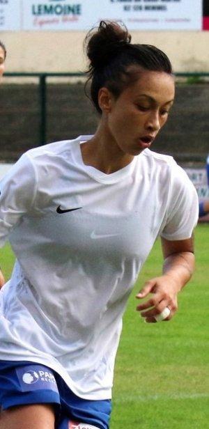 Anaïs Ribeyra