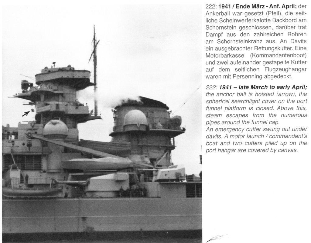 Bismarck 1/350 Tamiya  - Page 6 LTEsIb-Tirpitz-Mars-1941