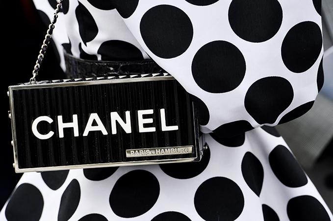 Chanel 2 d05