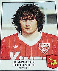 fournier_Jean_luc