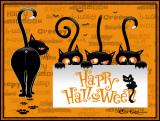 1.Halloween 038