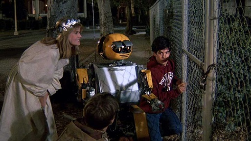 AaZuIb-bb4 dans Robot-cool