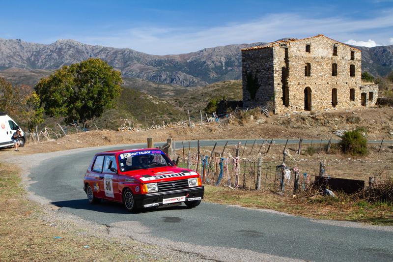 Tour de Corse VHC Y5yvIb--MG-0040