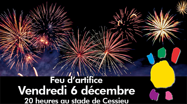 Feu d'artifice 6dec2019(613)