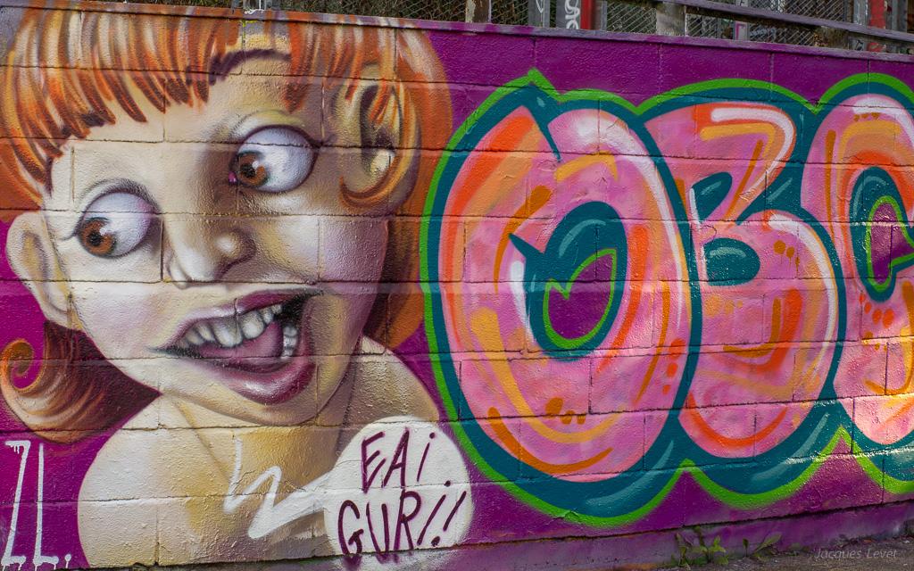 Peintures / Fresques / Tags & art de rue - Page 42 H8kwIb--IGP2381
