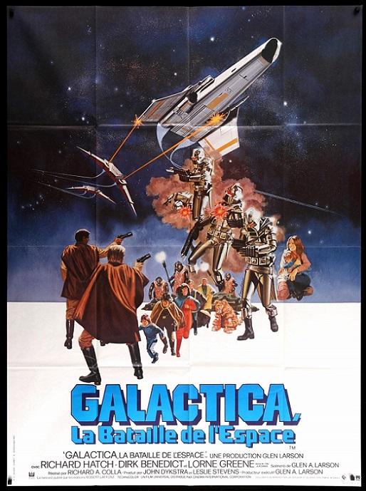 cNYvIb-galactica dans Série TV