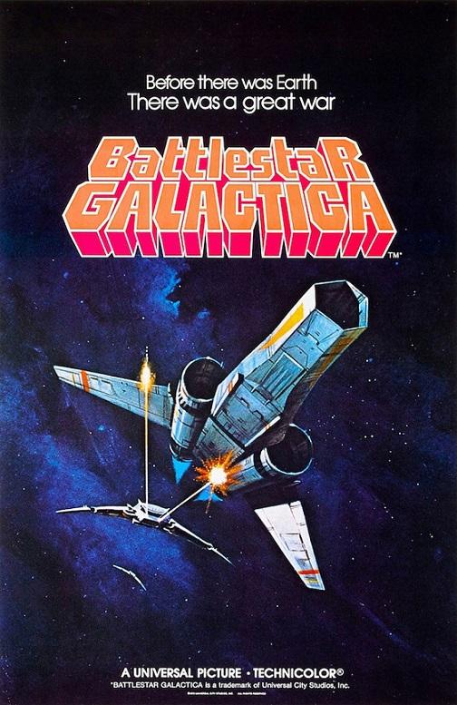 cNYvIb-galactica2