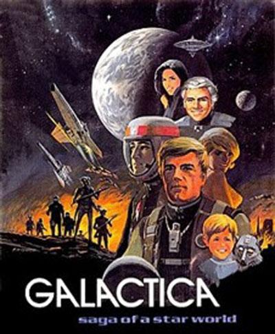 eNYvIb-galactica4 dans L'Affiche