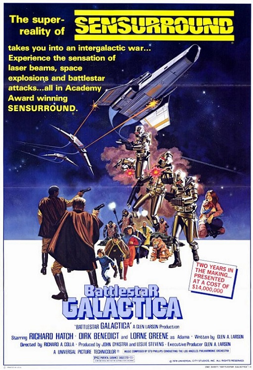 hNYvIb-galactica5