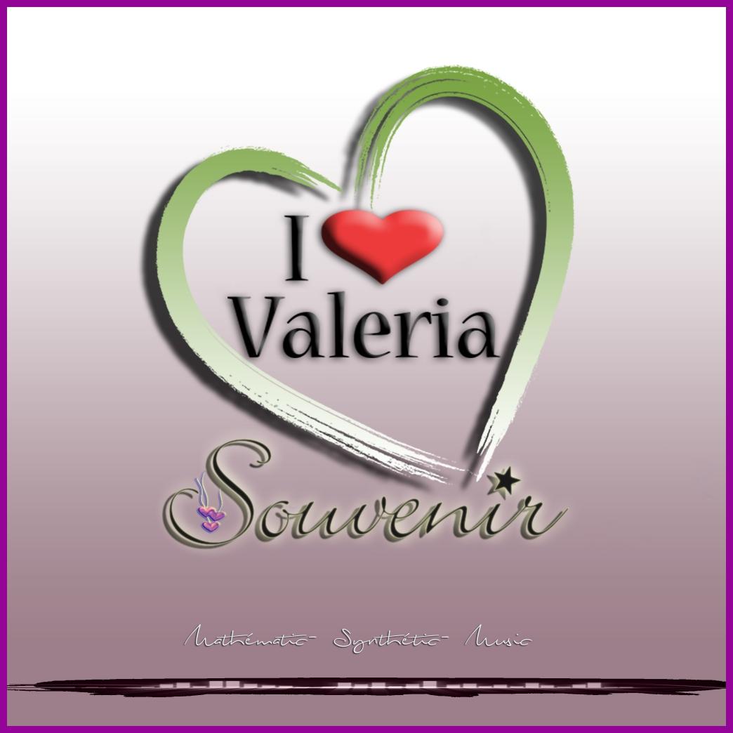 elle s appelait Valeria 19102104443624516716472350