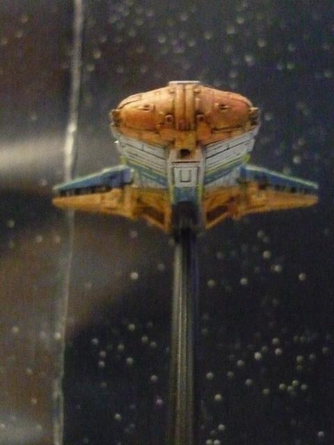 la flotte des 4 éléments/Force Sectorielle d'Orange - Page 4 19102107040522543816472559
