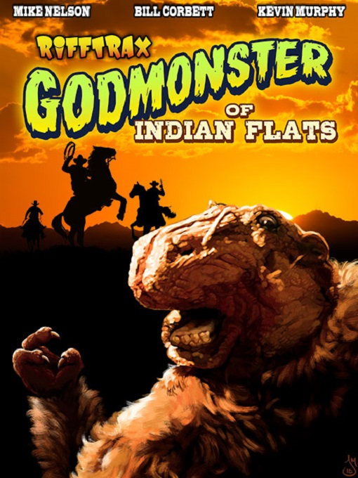 GODMONSTER OF INDIAN FLATS (1973) dans Cinéma bis DU0wIb-god4